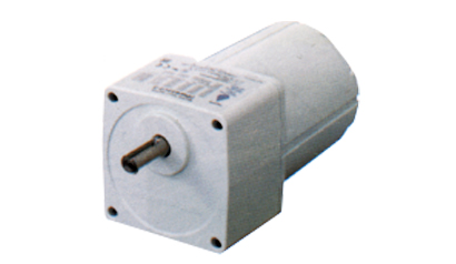 Watertight, Dust - Resistance Motors